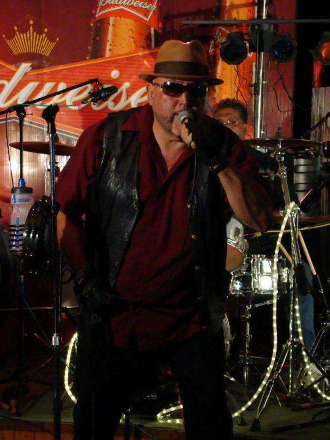 Find more about Blue Mountain Tribe at www.reverbnation.com/bluemountaintribe