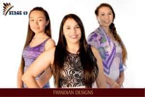 twindian designs stage 49