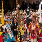 Pow Wow Calendar Update – November 7, 2019